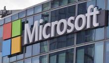 微軟來台最大投資 這2家台廠賺到了