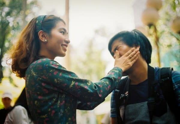 Lepaskan Pasanganmu, Jika 5 Perilaku Ini Ia Lakukan dalam Hubungan
