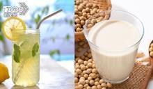 好難養出Q彈肌 營養師揭網傳「美白食物」真相