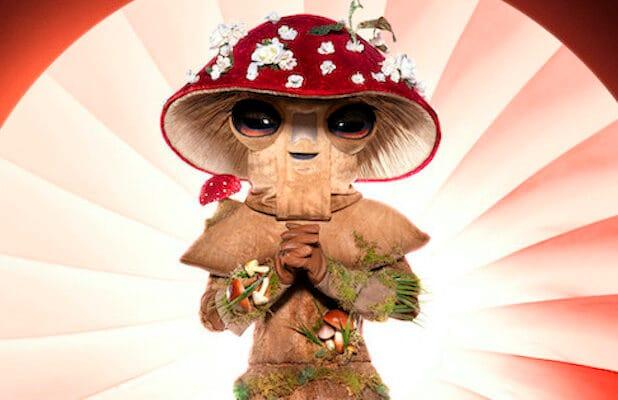 'The Masked Singer' Season 4: Here's Everything We Know – So Far