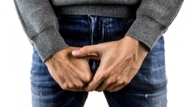 Implan Jadi Cara Instan Perbesar Penis, Bisa Pilih Size XL sampai XXL