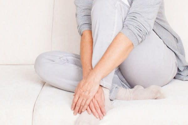 7 Tanda Penyakit Berbahaya pada Wanita Ini Jangan Lagi Diabaikan ya!
