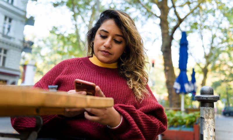 Yahoo Mail baru telah hadir! Ini 5 alasan mengapa harus jadi aplikasi emailmu