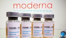 台股衝萬四!莫德納疫苗助攻衝 台積電超越沃爾瑪成全球市值第十大企業