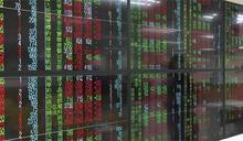 30檔金融股股利一次看 第1名是這家銀行