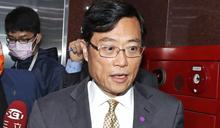 「台美經濟對話」敲定了! 陳正祺:向世界展示雙方經濟戰略夥伴關係
