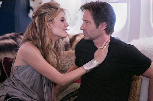 Showtime's 'Californication' Returns for 7th – and Final – Season in April