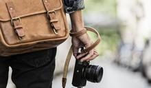 推薦十大相機包人氣排行榜【2021年最新版】
