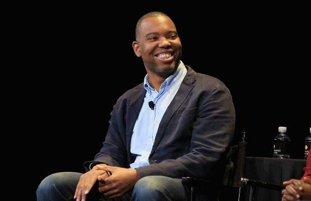 HBO to Adapt Ta-Nehisi Coates' 'Between the World and Me' as a TV Special