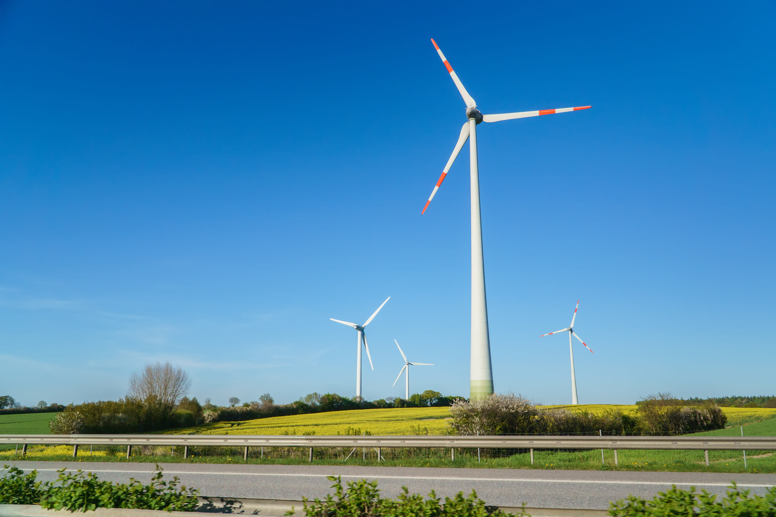 【Yahoo論壇/龔意琇】城市、企業、公民共同建構低碳城市 使地球降溫