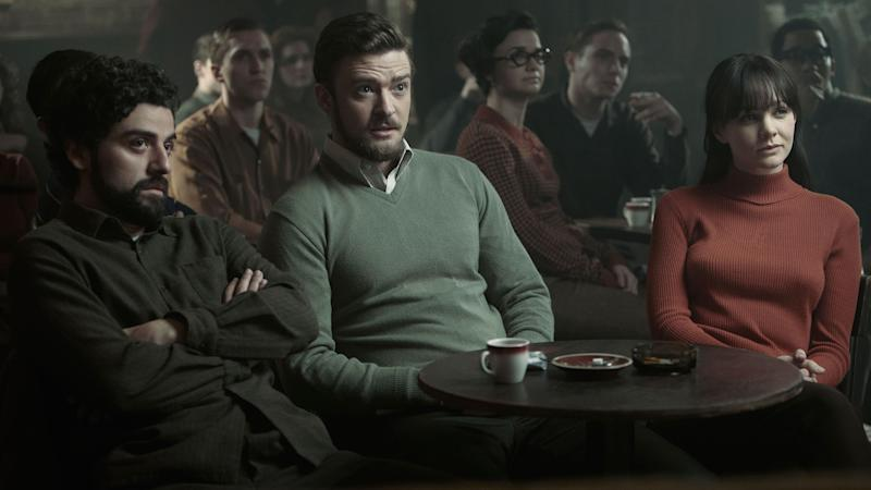 'Inside Llewyn Davis' Tell the Truth About Folk Music and the Coen Brothers