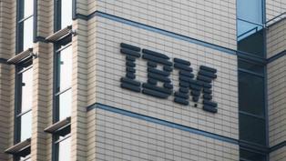 IBM 計劃在 2030 年前達成溫室氣體零排放