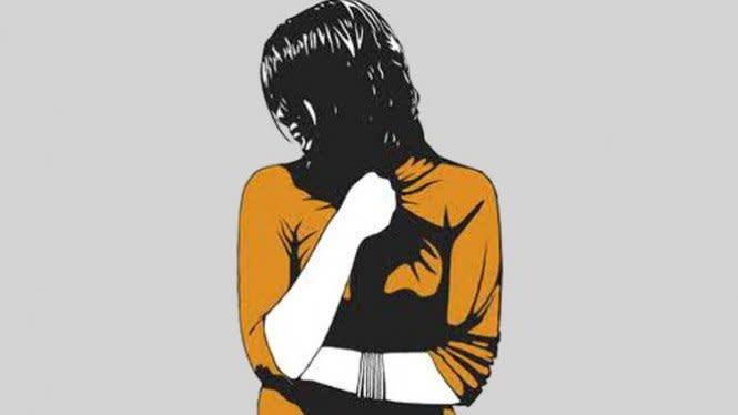 Diperkosa Bergilir, Mahasiswi di Makassar Tak Kenal Pelaku