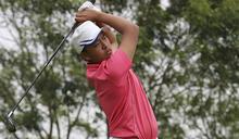 高爾夫》俞俊安攻頂成功,榮登第41屆業餘世界球王