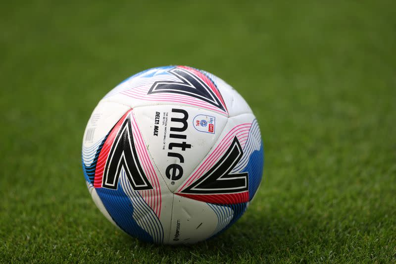 EFL clubs reject Premier League's 'rescue' offer