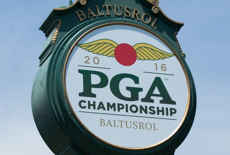Report: PGA Tour to aid golfers, caddies in financial need
