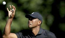 高爾夫》金熊紀念賽陣容更強,預計冠軍獨得七十六分