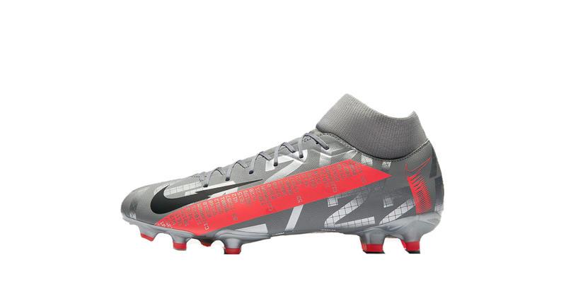Nike Mercurial Superfly 7 Academy MG Multi Ground Football Boot