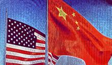 【Yahoo論壇/王信】華盛頓 vs 毛澤東