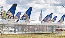 航空業難敵新冠 全球40萬業界飯碗危