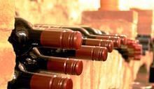 中澳關係惡化!中國制裁澳洲葡萄酒「反傾銷」 進口需繳納212.2%保證金