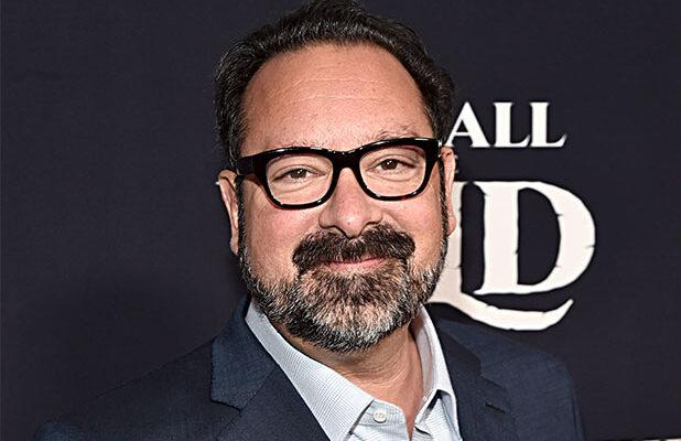 James Mangold in Talks to Replace Steven Spielberg as Director of 'Indiana Jones 5'