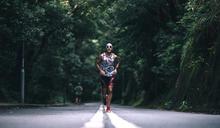 三鐵強人挑戰HK360Xtreme 冀籌36萬回饋社會
