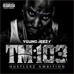 Week Ending Dec. 25, 2011. Albums: A Very Jeezy Christmas
