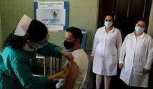 【南方一週】古巴疫苗試驗防護率佳 全球南方抗疫露曙光