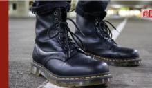 從16歲到60歲都有人買,英國「馬汀鞋」申請上市!為什麼選在脫歐成功後?