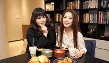 田馥甄隔4年現身唐綺陽直播 網友看到一半發現「驚喜彩蛋」!