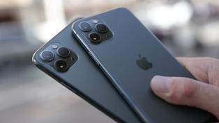 新 iPhone 可能會配備 120Hz 螢幕,而且加強了低光拍攝