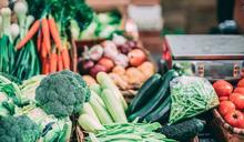 冷凍蔬菜能買?網曝3優勢