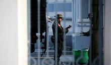 【全球24小時】緬甸爆軍事政變!翁山蘇姬被軟禁 全國進入緊急狀態