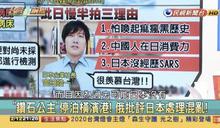 【Yahoo論壇/吉田皓一】訪日台灣人驟減!?首當其衝的觀光產業該如何度過危機