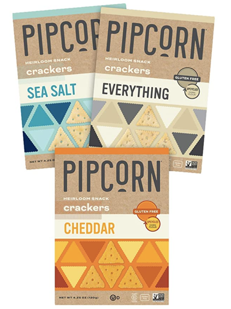 Grab a variety pack of fan-favorite flavors. (Photo: Amazon)
