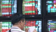 市場情緒回穩 風險債券重拾動能