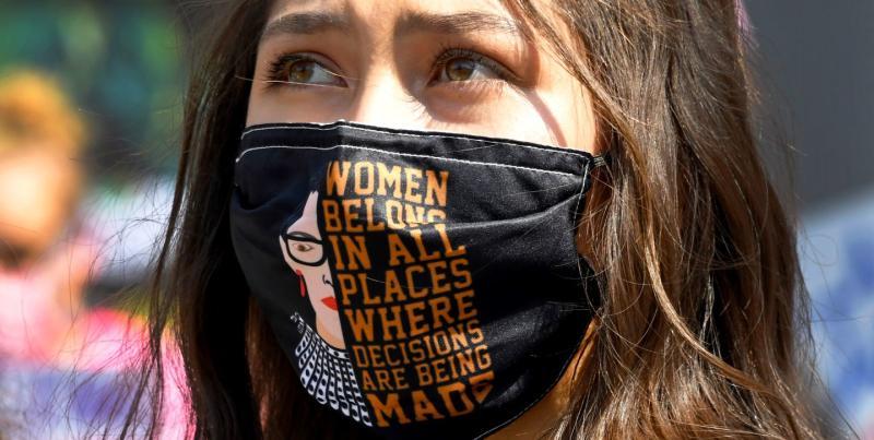 Photo credit: MediaNews Group/Pasadena Star-News - Getty Images