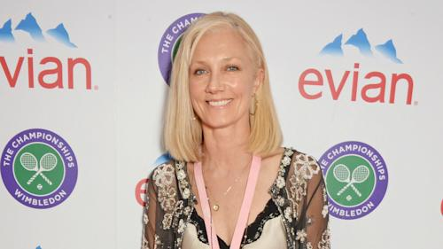 Joely Richardson Rounds Out Cast of 'Endless Love'