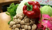 吃對食物讓癌細胞「斷水斷電」!醫師大力推薦4種抗癌食物