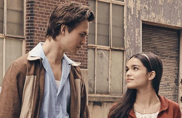 Steven Spielberg's 'West Side Story' Pushed Back a Year to 2021