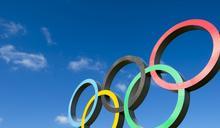 北韓宣布不會參加今屆東京奧運會
