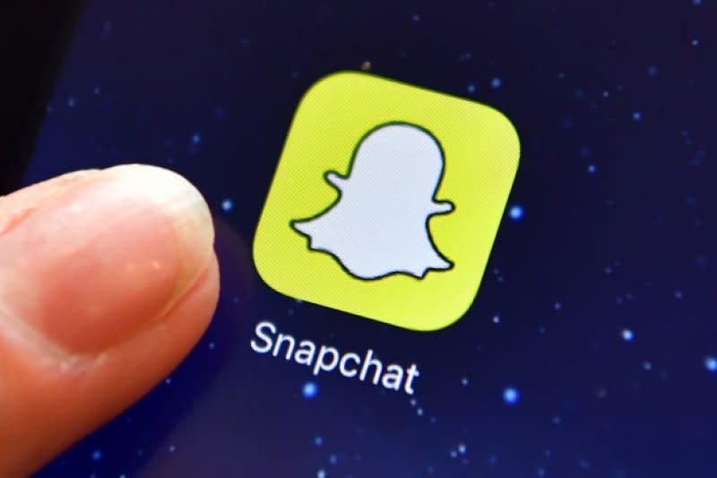 Snapchat akan buka kantor di Singapura