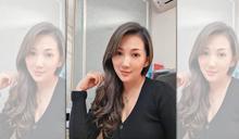 【失婚勇敢愛】「小林志玲」失婚2次 被男友罵:不懂什麼叫羞恥嗎