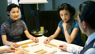 【新春專題】八部必看麻將戲,教你牌桌藏深意! | 2021新春專題