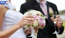 ♥人生大事點搞好?♥婚禮細節多多,幫您逐樣KO!