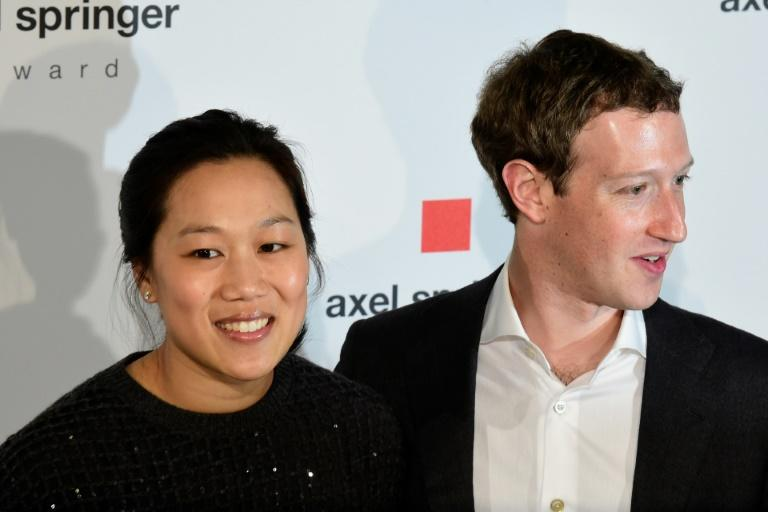 Facebook's Zuckerberg adds $100 mn for election administrators