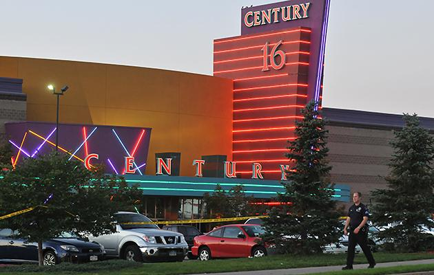 Aurora Shooting One Year Later: How Moviegoing Has Changed (or Not)