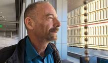 全球首位愛滋病痊癒者逝世!「柏林病人」布朗不敵血癌復發,享年54歲