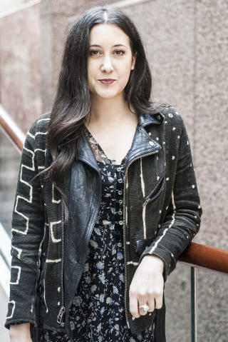 Vanessa Carlton Reveals the Tragic Cause of Cancelled Tour Dates